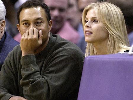 Tiger-Woods-mat-1-trieu-usd-moi-ngay