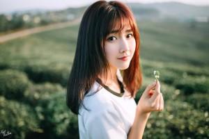 20160429-hot-girl-tra-sua-dep-nhu-nang-mai-tai-da-lat-5