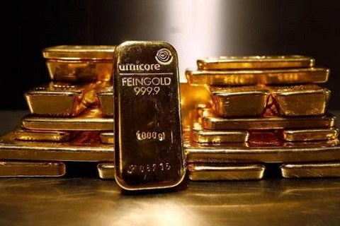 Gold-L-Reuters-1-1
