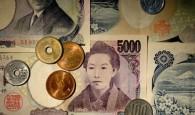 tien-yen