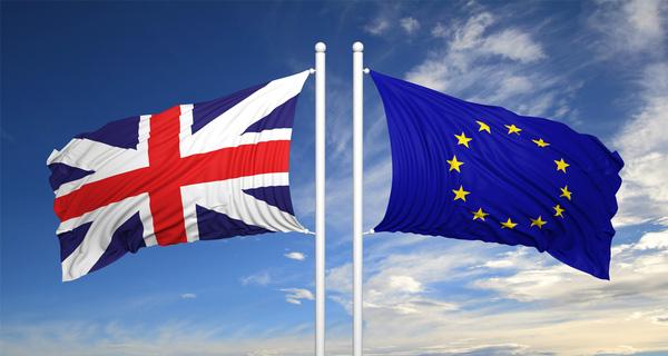 1-brexit-1466645152279-crop-1466645187962