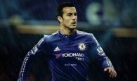 Dùng Pedro