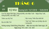 tu-vi-2018-tu-vi-thang-6-am-lich-cua-12-con-giap