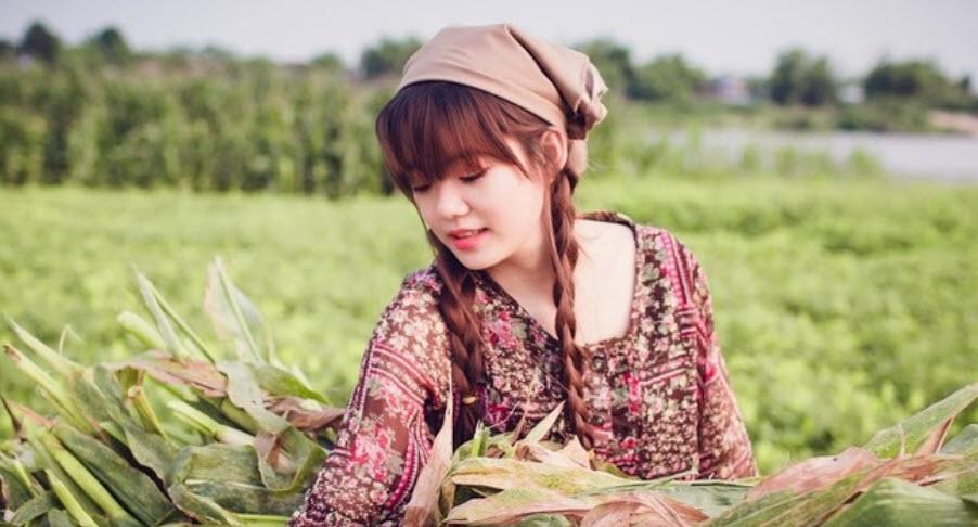 Xem tử vi cung Ma Kết, Bảo Bình, Song Ngư ngày 30/10/2018