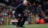HLV Jose Mourinho của MU giờ chỉ còn biết ăn bám hào quang quá khứ