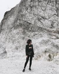 Mơ thấy tuyết điềm lành hay điềm giữ