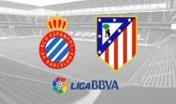 Soi kèo Espanyol vs Atletico Madrid, 21h15 ngày 4/05