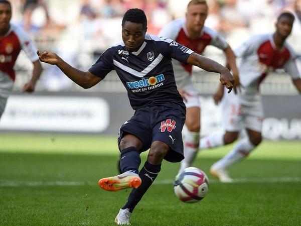 Tin hot bóng đá 3/8: Liverpool tính chiêu mộ sao Ligue 1