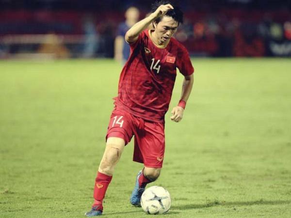 HAGL thiệt quân trước chuyến làm khách trên sân Sài Gòn FC
