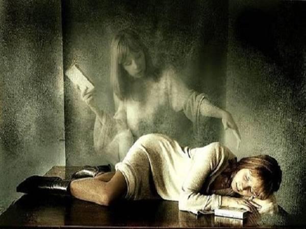 Mơ thấy người chết là hên hay xui và con số may mắn gì?
