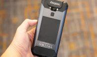 4 mẫu smartphone giá thấp, chất lượng ổn mới được ra mắt