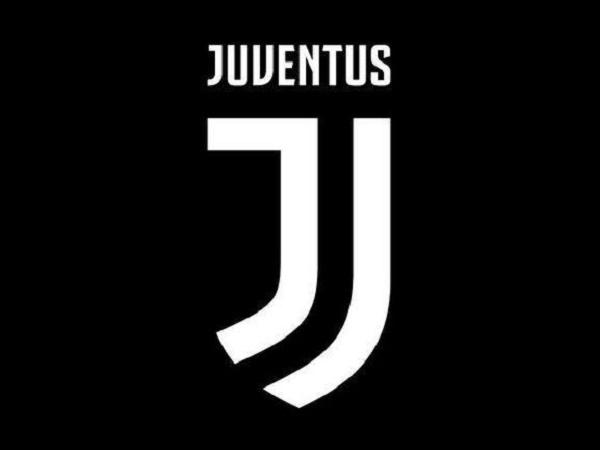 Ý nghĩa logo các đội bóng Serie A nổi bật nhất