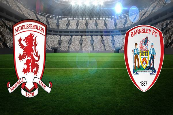 soi-keo-middlesbrough-vs-barnsley-00h00-ngay-169