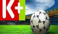 Trực tiếp bóng đá Cúp Quốc gia năm 2020 tại nhà cái 1xbet