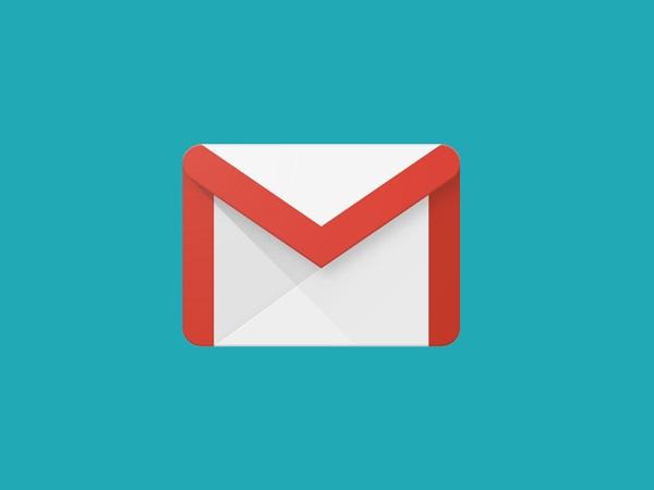 Cách tạo chữ ký Gmail trên máy tính đơn giản và chuyên nghiệp
