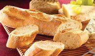 Mơ thấy bánh mì là điềm báo lành hay dữ?