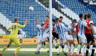 soi-keo-huddersfield-vs-sheffield-wed-2h45-ngay-912