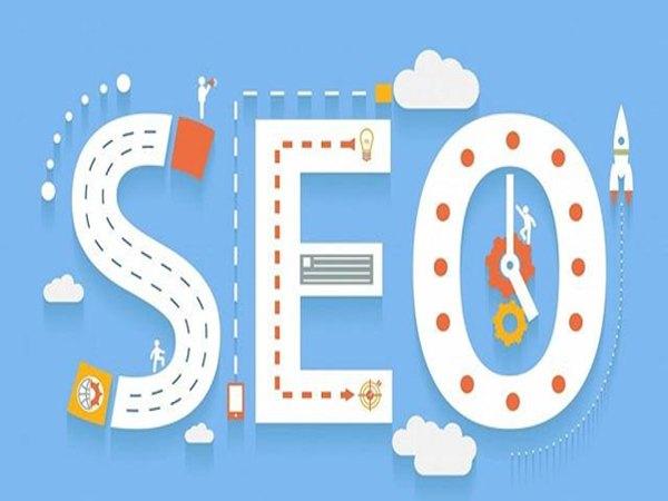 SEO từ khóa giúp web tăng thứ hạng