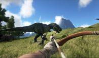 """điều bạn cần biết trước khi """"chiến"""" Ark: Survival Evolved miễn phí"""
