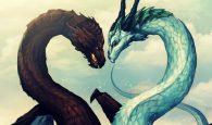 Mơ thấy rồng là điềm báo gì đánh con gì