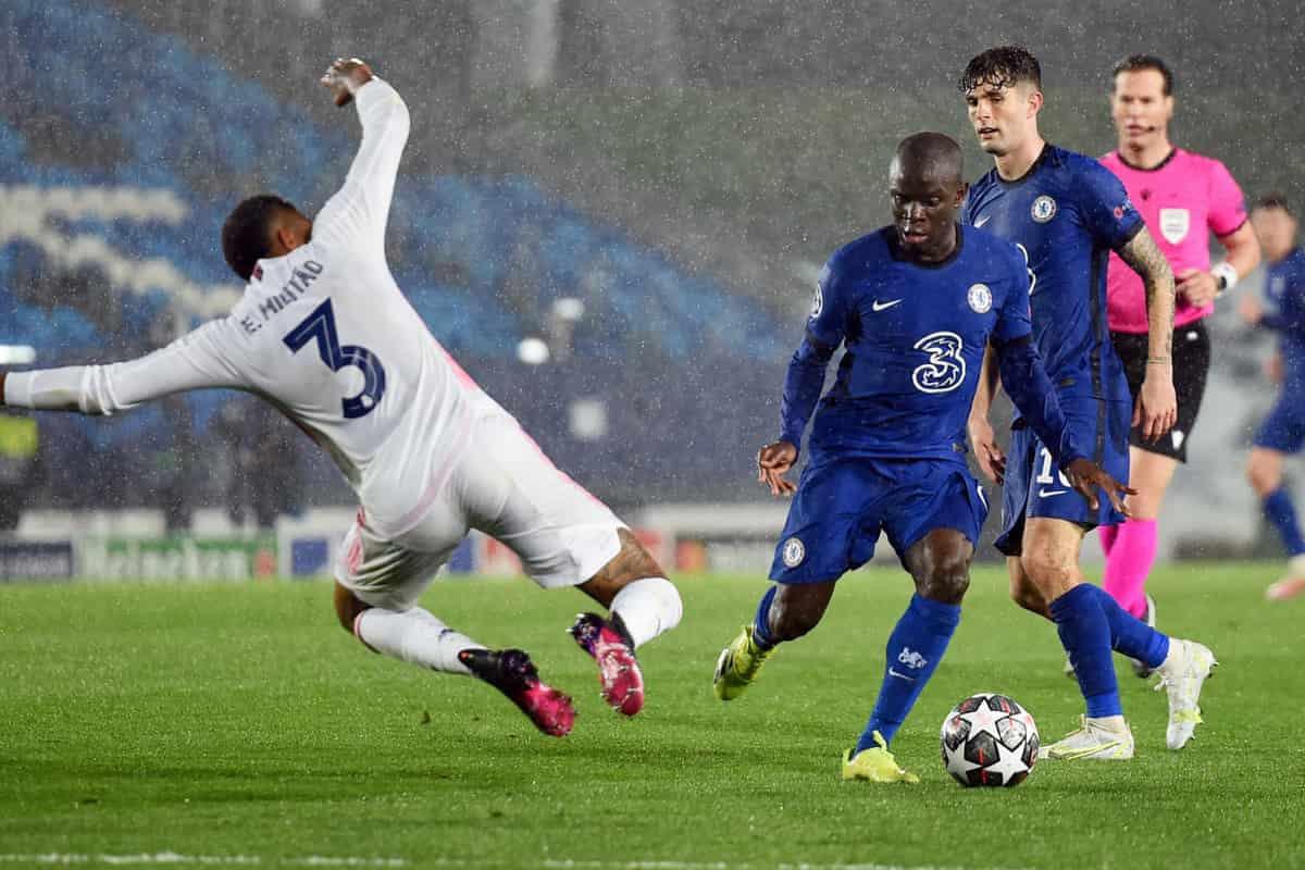 KẾT QUẢ Chung kết cúp Liên đoàn Anh Man City 1-0 Tottenham