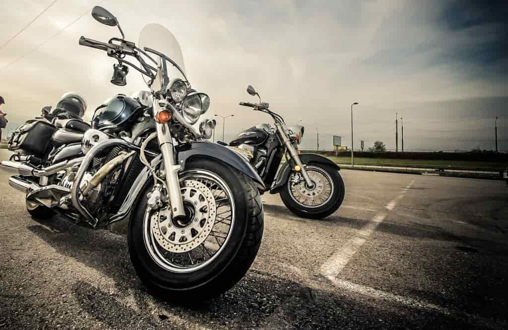 12 Giấc mơ thấy xe máy hay gặp nhất ý nghĩa gì điềm báo lành hay dữ?