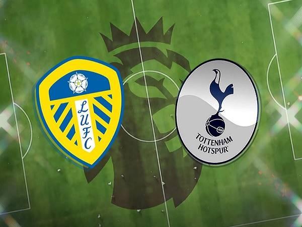 Soi kèo Leeds vs Tottenham – 18h30 08/05, Ngoại Hạng Anh