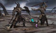 Trứng Phục sinh ngon nhất của Skyrim để người chơi tìm thấy