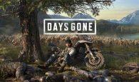 Days Gone: Có lẽ bạn nên chơi game ở độ phân giải 128x72