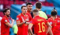 Vòng loại World Cup của Wales gặp Belarus đã chuyển đến địa điểm trung lập ở Nga