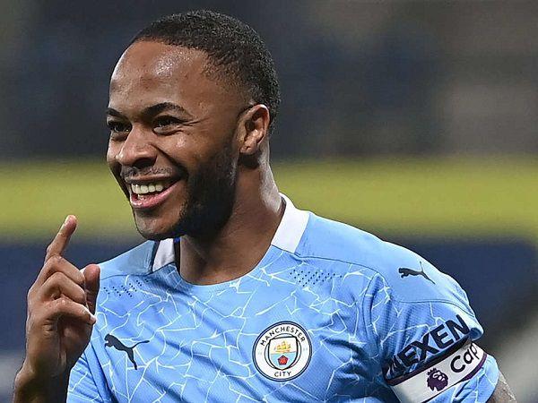 Tin HOT bóng đá 9/8: Sterling xem xét tương lai ở Man City