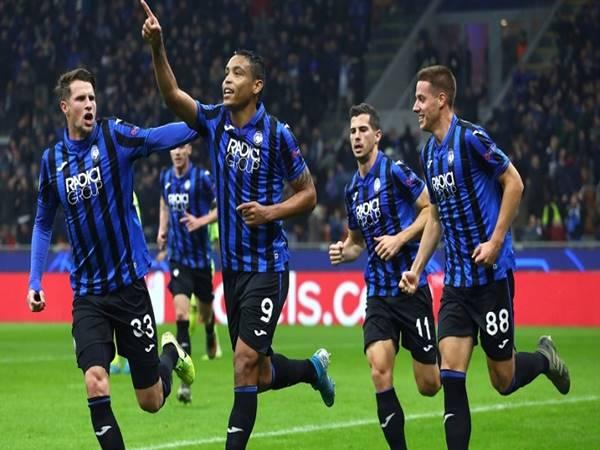 Nhận định bóng đá Atalanta vs Young Boys, 23h45 ngày 29/09