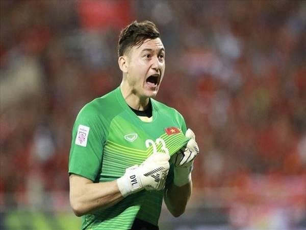 Tin thể thao bóng đá 08/9: Văn Lâm trở lại Nhật ngay sau trận gặp Úc