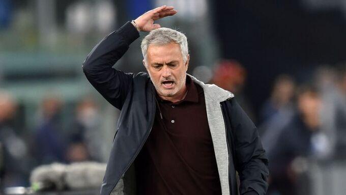 KQBD AS Roma vs Napoli ngày 25/10 vòng 9 Serie A